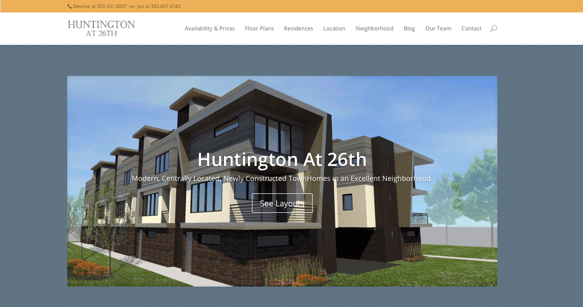 huntingtonat26th_home_top