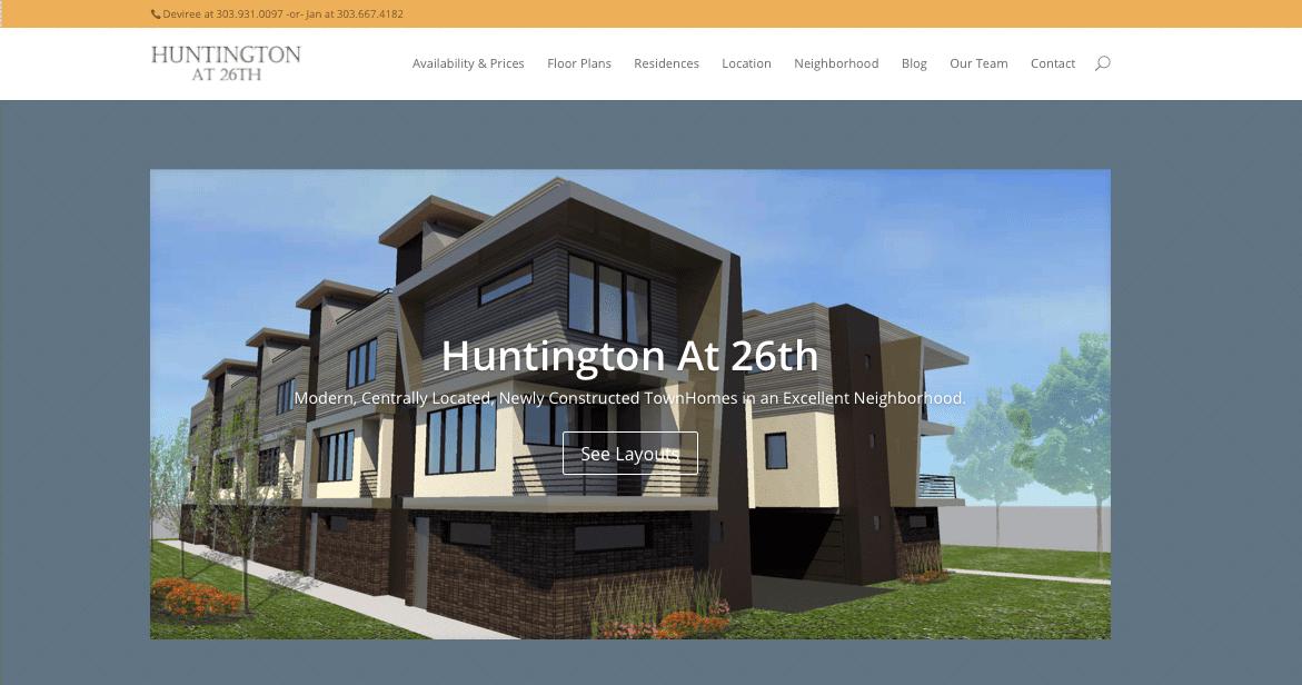 huntingtonat26th_home_top