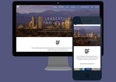 Joomla to WordPress Website Migration
